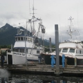 Made it to Sitka!!!!