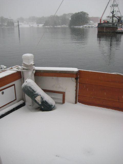 the stern under snow.jpg