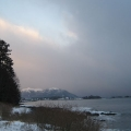 looking toward Sitka.jpg