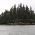 anchored in Tosina Bay