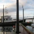 Yakutat Municipal Marina