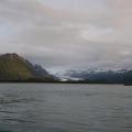 Petrof Glacier