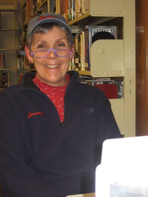 writing the Geraldine blog!.jpg