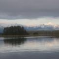 St. Elias Range
